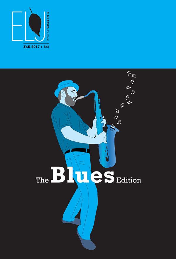 ELJ_Blues