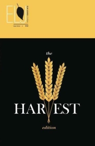 harvestedition-e1500001444414