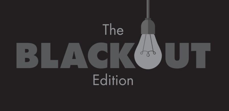 blackout-elj-crop